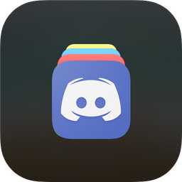 Discord Profile Pictures for ShortLook