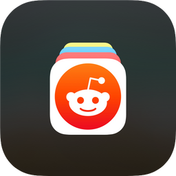 Reddit Profile Pictures for ShortLook - 1.1.1