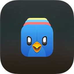 Tweetbot Profile Pictures for ShortLook