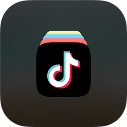 TikTok Profile Pictures for ShortLook - 1.0.0