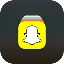 Snapchat Bitmoji for ShortLook