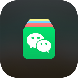 WeChat Profile Photos for ShortLook - 1.0.2