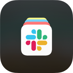 Slack Profile Pictures for ShortLook - 1.1.2