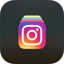 Instagram Profile Pictures for ShortLook - 1.0.2