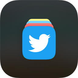 Twitter Profile Pictures for ShortLook