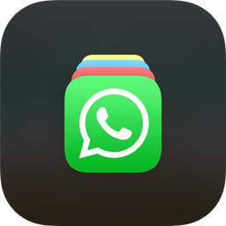WhatsApp Profile Pictures for ShortLook - 1.2.0